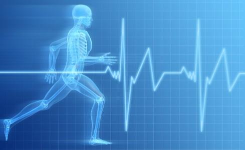 La Visita d'idoneità sportiva e il ruolo della medicina dello sport